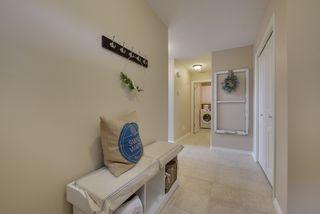 Photo 18: 16715 - 113 Street: Edmonton House for sale : MLS®# E4155746