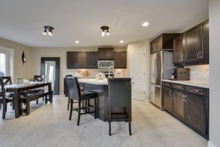 Photo 11: 16715 - 113 Street: Edmonton House for sale : MLS®# E4155746