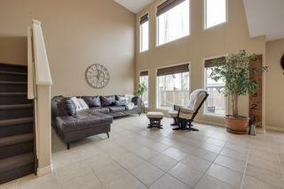 Photo 6: 16715 - 113 Street: Edmonton House for sale : MLS®# E4155746