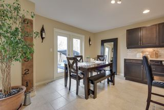 Photo 16: 16715 - 113 Street: Edmonton House for sale : MLS®# E4155746