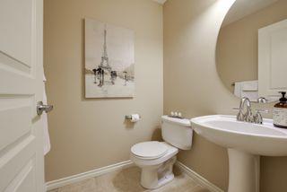 Photo 20: 16715 - 113 Street: Edmonton House for sale : MLS®# E4155746