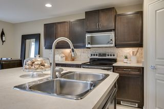 Photo 13: 16715 - 113 Street: Edmonton House for sale : MLS®# E4155746