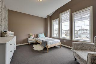 Photo 26: 16715 - 113 Street: Edmonton House for sale : MLS®# E4155746