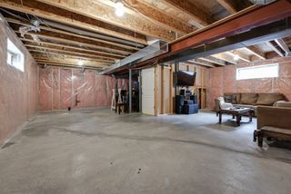 Photo 30: 16715 - 113 Street: Edmonton House for sale : MLS®# E4155746