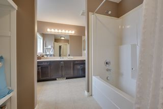 Photo 28: 16715 - 113 Street: Edmonton House for sale : MLS®# E4155746