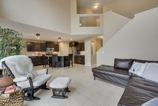 Photo 9: 16715 - 113 Street: Edmonton House for sale : MLS®# E4155746