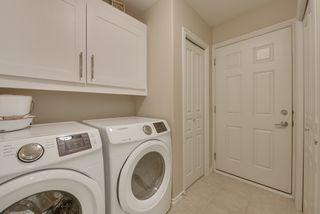 Photo 19: 16715 - 113 Street: Edmonton House for sale : MLS®# E4155746
