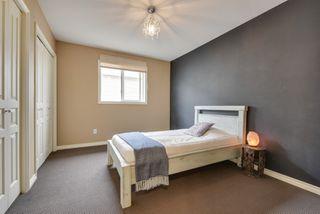 Photo 27: 16715 - 113 Street: Edmonton House for sale : MLS®# E4155746