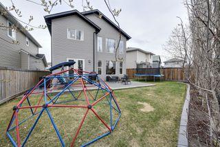 Photo 4: 16715 - 113 Street: Edmonton House for sale : MLS®# E4155746