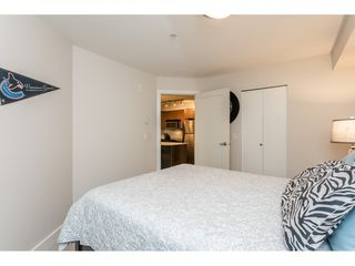 "Photo 11: 118 2233 MCKENZIE Road in Abbotsford: Central Abbotsford Condo for sale in ""THE LATITUDE"" : MLS®# R2387781"
