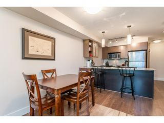 "Photo 6: 118 2233 MCKENZIE Road in Abbotsford: Central Abbotsford Condo for sale in ""THE LATITUDE"" : MLS®# R2387781"