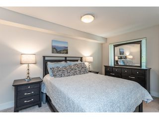 "Photo 10: 118 2233 MCKENZIE Road in Abbotsford: Central Abbotsford Condo for sale in ""THE LATITUDE"" : MLS®# R2387781"