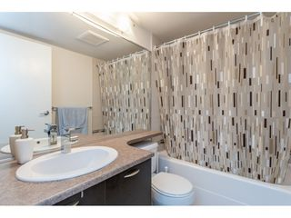 "Photo 12: 118 2233 MCKENZIE Road in Abbotsford: Central Abbotsford Condo for sale in ""THE LATITUDE"" : MLS®# R2387781"