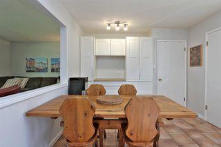 Photo 11: 31 SPRINGFIELD Crescent: St. Albert House for sale : MLS®# E4165483
