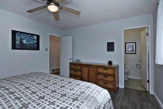 Photo 14: 31 SPRINGFIELD Crescent: St. Albert House for sale : MLS®# E4165483