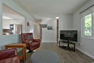 Photo 7: 31 SPRINGFIELD Crescent: St. Albert House for sale : MLS®# E4165483