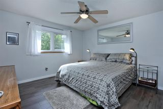 Photo 13: 31 SPRINGFIELD Crescent: St. Albert House for sale : MLS®# E4165483
