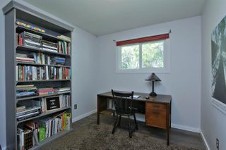 Photo 16: 31 SPRINGFIELD Crescent: St. Albert House for sale : MLS®# E4165483