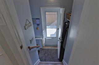 Photo 19: 31 SPRINGFIELD Crescent: St. Albert House for sale : MLS®# E4165483