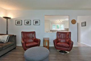 Photo 5: 31 SPRINGFIELD Crescent: St. Albert House for sale : MLS®# E4165483