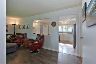 Photo 6: 31 SPRINGFIELD Crescent: St. Albert House for sale : MLS®# E4165483