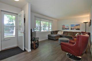 Photo 4: 31 SPRINGFIELD Crescent: St. Albert House for sale : MLS®# E4165483
