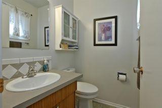Photo 15: 31 SPRINGFIELD Crescent: St. Albert House for sale : MLS®# E4165483