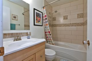 Photo 17: 31 SPRINGFIELD Crescent: St. Albert House for sale : MLS®# E4165483