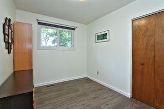Photo 18: 31 SPRINGFIELD Crescent: St. Albert House for sale : MLS®# E4165483