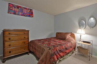 Photo 22: 31 SPRINGFIELD Crescent: St. Albert House for sale : MLS®# E4165483