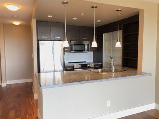 """Photo 2: 1206 2959 GLEN Drive in Coquitlam: North Coquitlam Condo for sale in """"PARC"""" : MLS®# R2389644"""