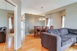 Photo 3: 511 Blackthorn Crescent in Saskatoon: Briarwood Residential for sale : MLS®# SK781607