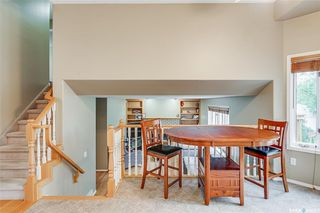Photo 9: 511 Blackthorn Crescent in Saskatoon: Briarwood Residential for sale : MLS®# SK781607