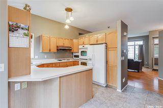 Photo 8: 511 Blackthorn Crescent in Saskatoon: Briarwood Residential for sale : MLS®# SK781607