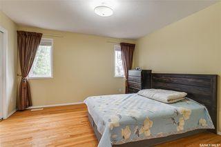 Photo 14: 511 Blackthorn Crescent in Saskatoon: Briarwood Residential for sale : MLS®# SK781607