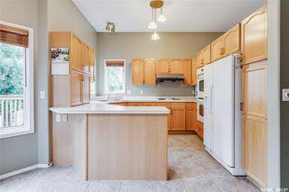 Photo 7: 511 Blackthorn Crescent in Saskatoon: Briarwood Residential for sale : MLS®# SK781607
