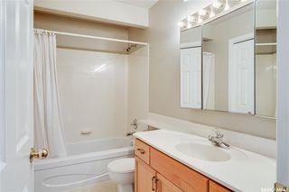 Photo 18: 511 Blackthorn Crescent in Saskatoon: Briarwood Residential for sale : MLS®# SK781607