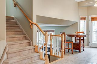 Photo 6: 511 Blackthorn Crescent in Saskatoon: Briarwood Residential for sale : MLS®# SK781607