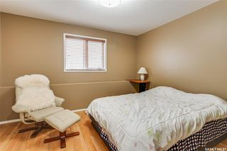 Photo 16: 511 Blackthorn Crescent in Saskatoon: Briarwood Residential for sale : MLS®# SK781607
