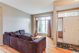 Photo 4: 511 Blackthorn Crescent in Saskatoon: Briarwood Residential for sale : MLS®# SK781607