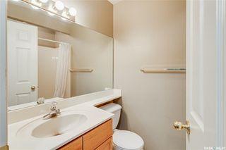Photo 12: 511 Blackthorn Crescent in Saskatoon: Briarwood Residential for sale : MLS®# SK781607