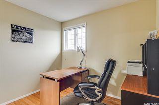Photo 11: 511 Blackthorn Crescent in Saskatoon: Briarwood Residential for sale : MLS®# SK781607