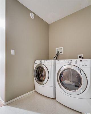 Photo 13: 511 Blackthorn Crescent in Saskatoon: Briarwood Residential for sale : MLS®# SK781607