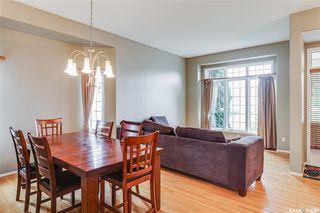 Photo 5: 511 Blackthorn Crescent in Saskatoon: Briarwood Residential for sale : MLS®# SK781607