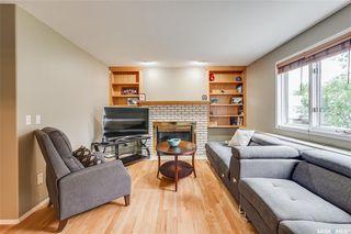 Photo 10: 511 Blackthorn Crescent in Saskatoon: Briarwood Residential for sale : MLS®# SK781607