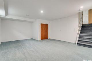 Photo 19: 511 Blackthorn Crescent in Saskatoon: Briarwood Residential for sale : MLS®# SK781607