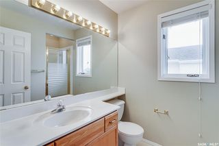 Photo 15: 511 Blackthorn Crescent in Saskatoon: Briarwood Residential for sale : MLS®# SK781607