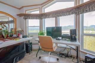 Photo 9: 30 1885 Tappen Notch Hill: Tappen Manufactured Home for sale (shuswap)  : MLS®# 10190924