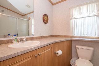 Photo 14: 30 1885 Tappen Notch Hill: Tappen Manufactured Home for sale (shuswap)  : MLS®# 10190924