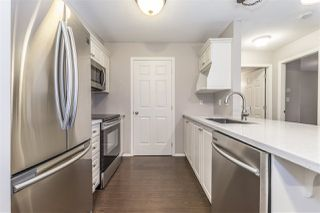 """Photo 10: 113 2350 WESTERLY Street in Abbotsford: Abbotsford West Condo for sale in """"Stonecroft Estates"""" : MLS®# R2406781"""